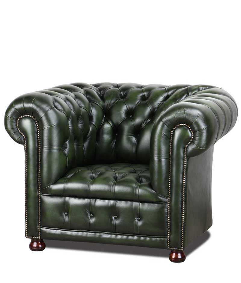 englischer sessel exclusiver englischer clubsessel artdeco klassiker ovl05. Black Bedroom Furniture Sets. Home Design Ideas