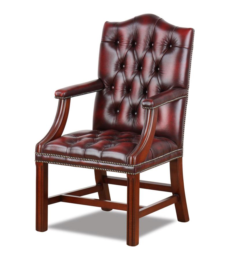 Design klassiker stuhl leder trendy stuhl magnum in for Designer stuhl gunstig