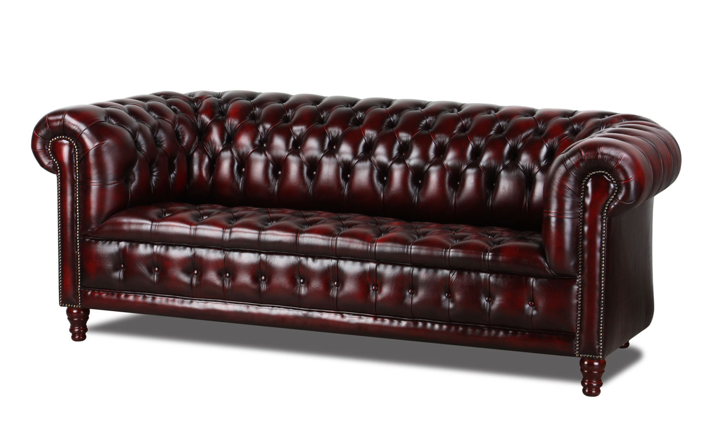 das regency chesterfield sofa. Black Bedroom Furniture Sets. Home Design Ideas